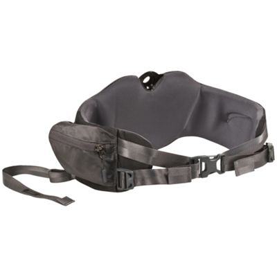 Black Diamond Women's Enduro Hipbelt
