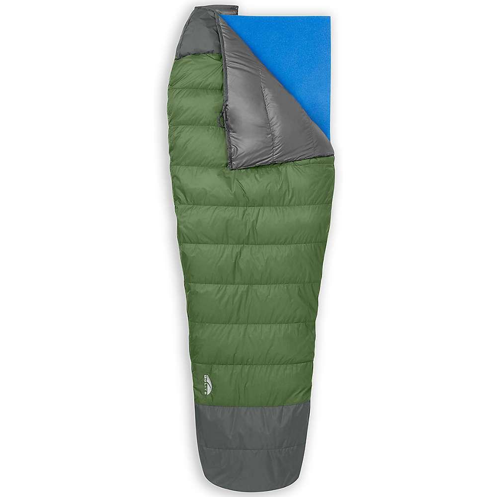 golite ultralite 1 season quilt sleeping bag at moosejaw
