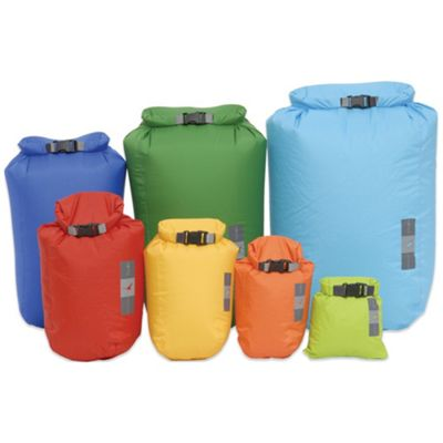 Exped Fold Drybag BS