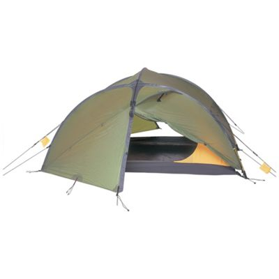 Exped Venus II Tent