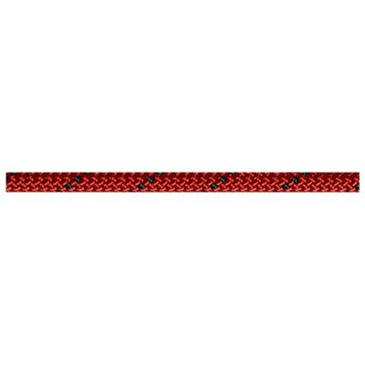 Mammut Performance Static 9mm Rope