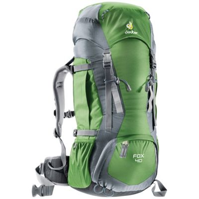 Deuter Kids' Fox 40 Pack