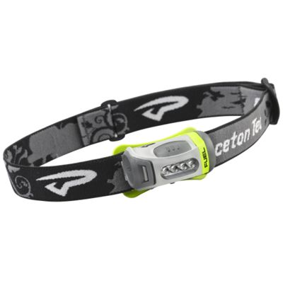 Princeton Tec Fuel Headlamp