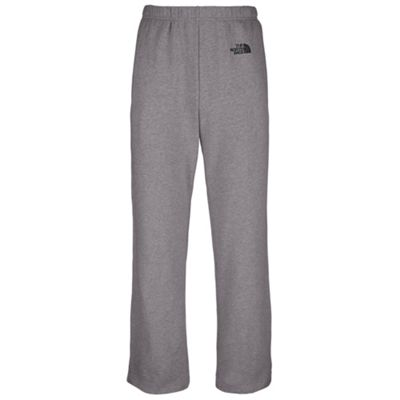The North Face Men's Logo Pant