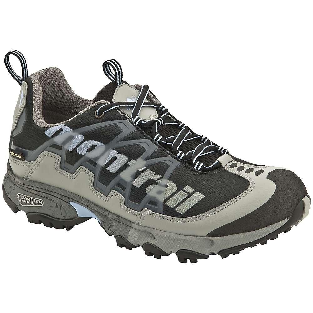 Montrail Women S Hiking Shoes
