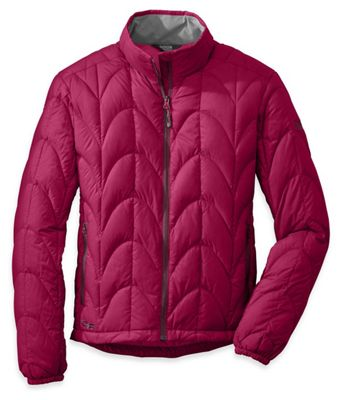 Outdoor Research Women's Aria Jacket
