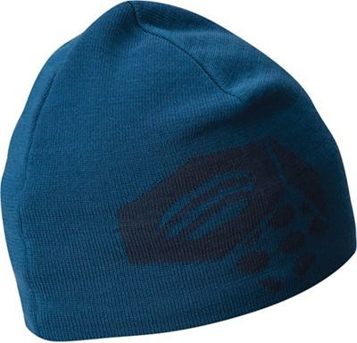 Mountain Hardwear Men's Caelum Dome