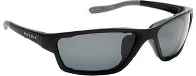 Native Versa Sunglasses