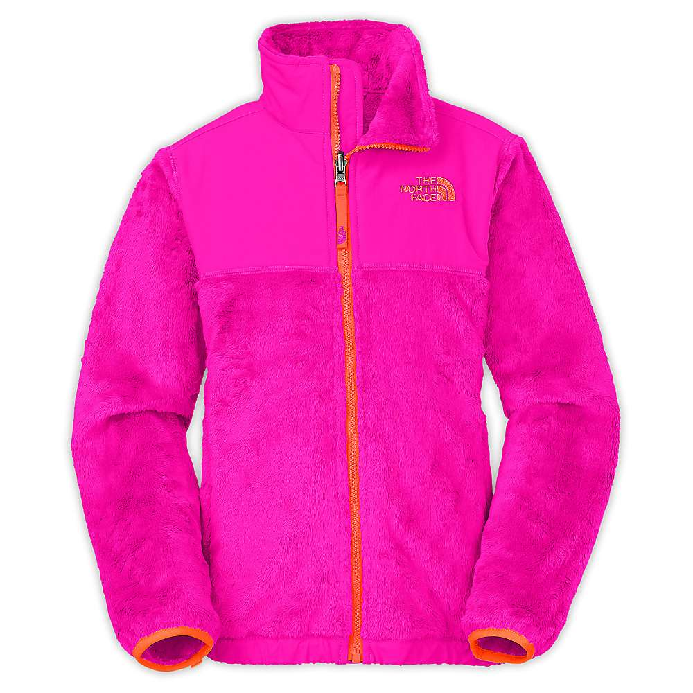 Canada Goose expedition parka sale 2016 - Canada Goose Kids' Grizzly Bomber Jacket - at Moosejaw.com