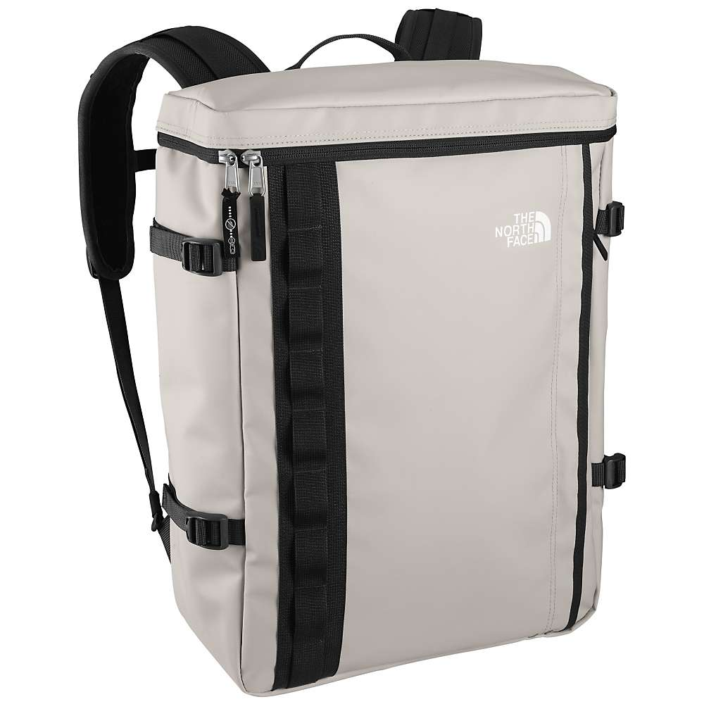 10097772x1038811_zm?$product1000$ North Face Fuse Box Backpack on