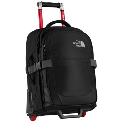 The North Face Overhead Pack