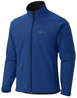 Marmot Men's Gravity Jacket
