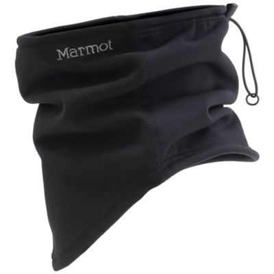 Marmot Windstopper Neck Gaitor