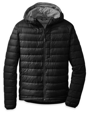 Outdoor Research Men's Transcendent Hoody