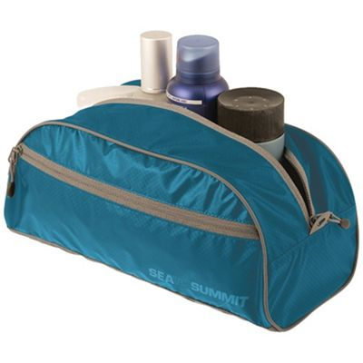 Sea to Summit Toiletry Bags