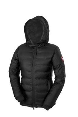 Canada Goose fake - Canada Goose Women's Jackets | Canada Goose Women's Coats ...