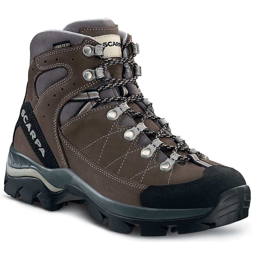 scarpa s bhutan gtx boot moosejaw