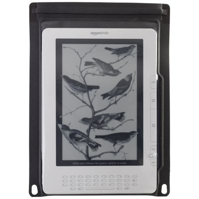 SealLine E-Reader Case