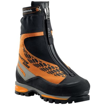 Scarpa Phantom Guide Boot