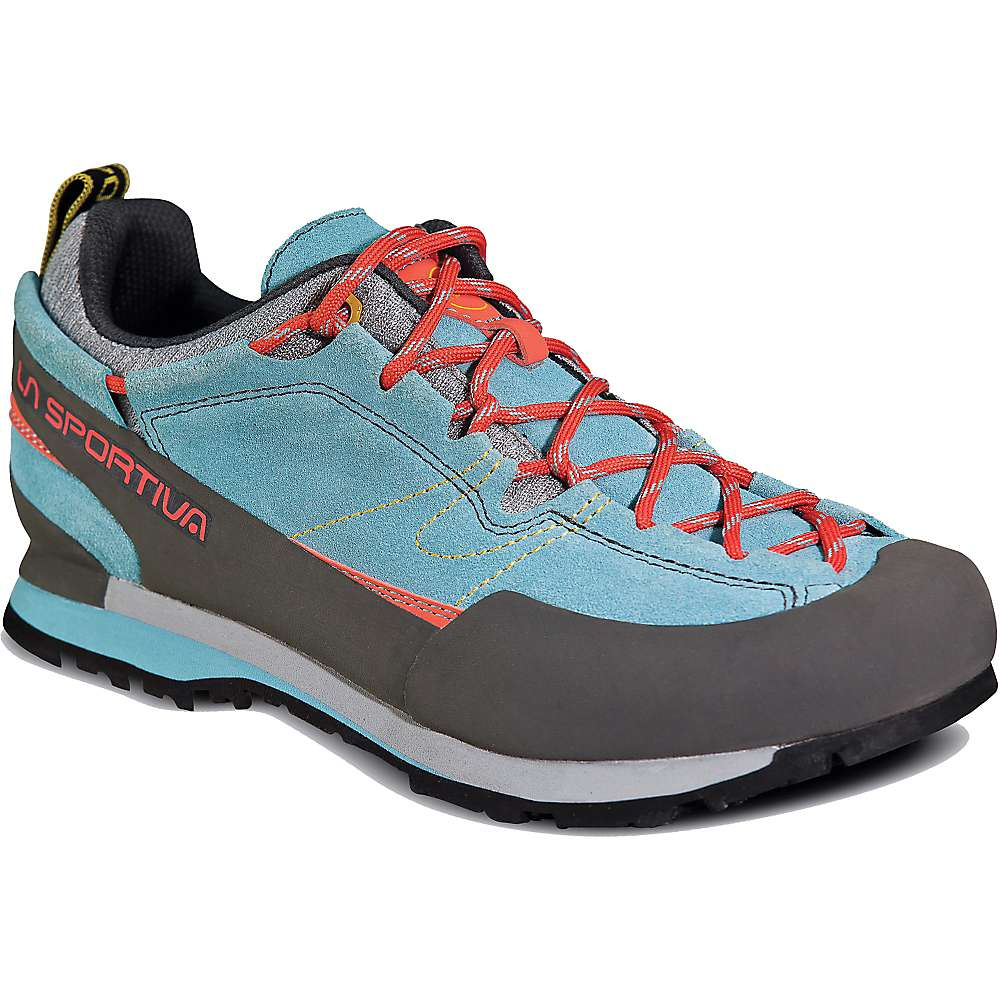 La Sportiva Boulder X Shoe Women S
