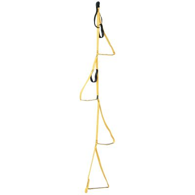 Metolius 4 Step 1 inch Aider Ladder
