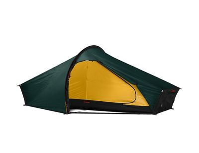 Hilleberg Akto 1 Person Tent