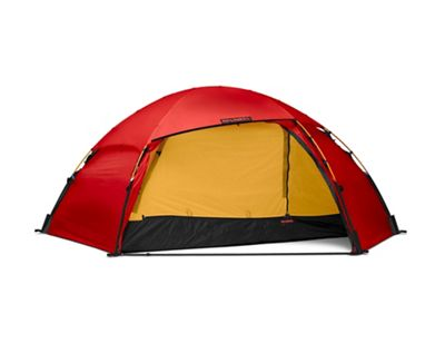 Hilleberg Allak 2 Person Tent