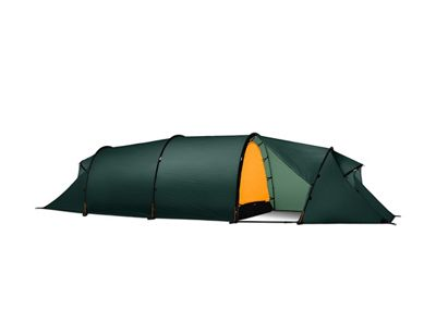 Hilleberg Kaitum GT 2 Person Tent