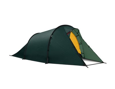 Hilleberg Nallo 2 Person Tent