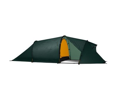 Hilleberg Nallo GT 4 Person Tent