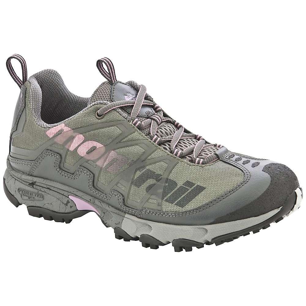 Montrail Trail Shoes Women S