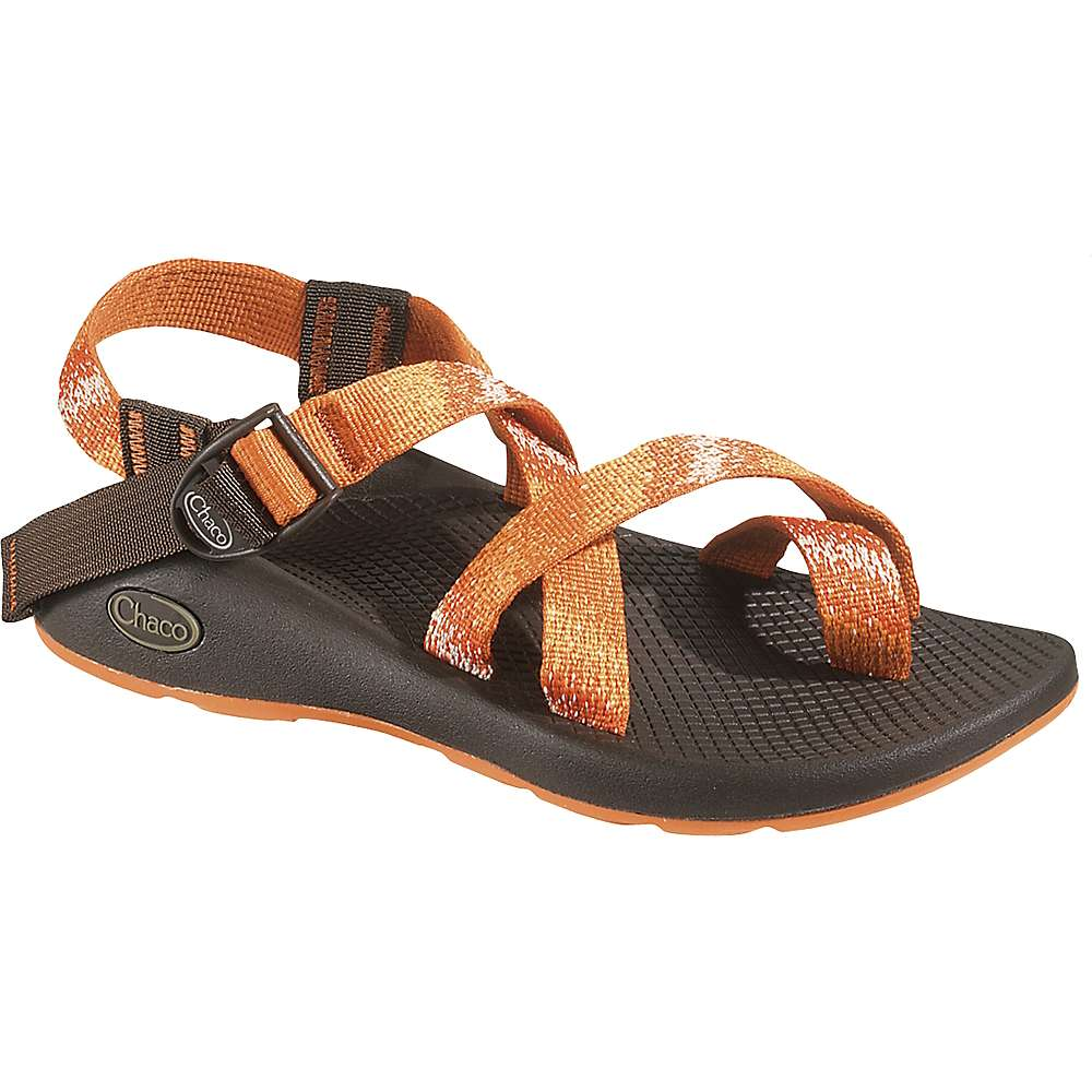 Fantastic Chaco Sandals Womenu0026#39;s ZX2 Yampa Sandals