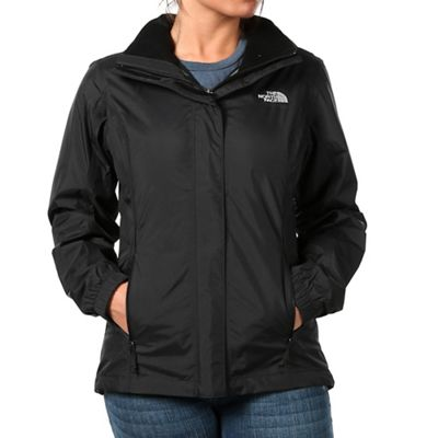 Women&39s Rain Jackets | Waterproof Jackets