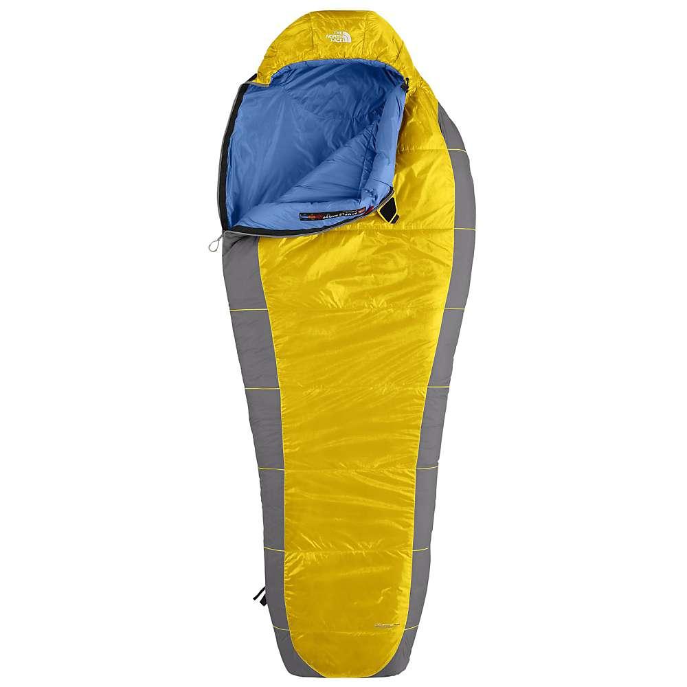The North Face Lynx 40 Degree Sleeping Bag