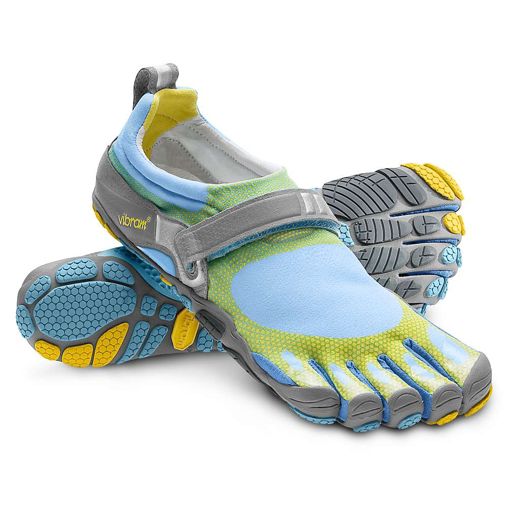 vibram five fingers men 39 s bikila moosejaw. Black Bedroom Furniture Sets. Home Design Ideas
