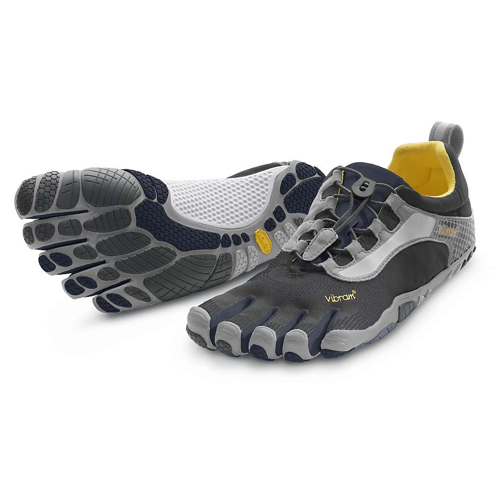vibram five fingers bikila mens 45