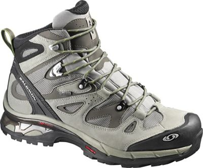 Salomon Men's Comet 3D GTX Boot
