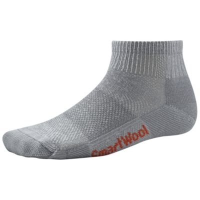 Smartwool Hiking Ultra Light Mini Sock