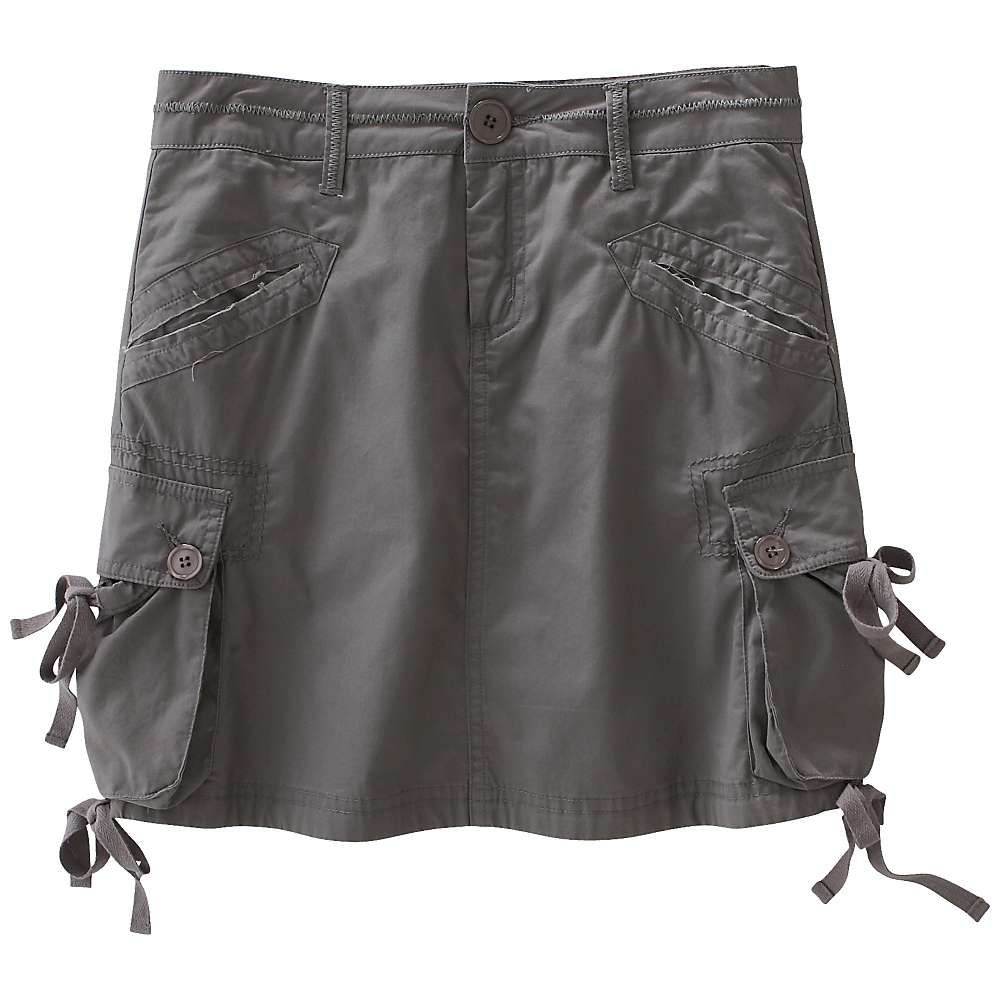 Find great deals on eBay for cargo skirt. Shop with confidence.
