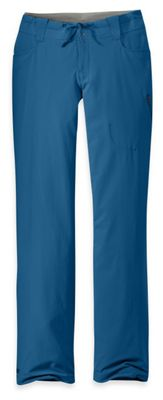 Outdoor Research Women's Ferrosi Pants