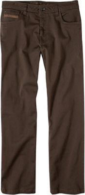 Prana Men's Axiom Jean