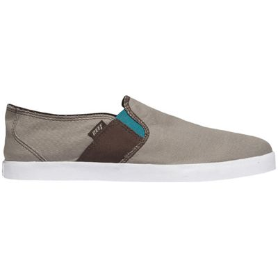Reef Men's Soul Slip On Shoe
