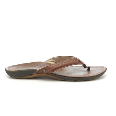 Sale on reef sandals