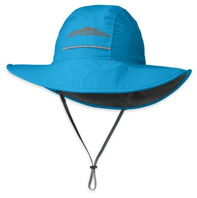 Outdoor Research Kids' Voyager Rain Hat