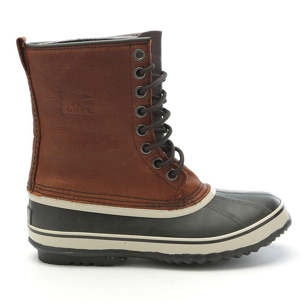 Men's Insulated Boots | Men's Winter Boots - Moosejaw.com