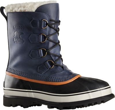 Men's Insulated Boots | Men's Winter Boots - Moosejaw.com