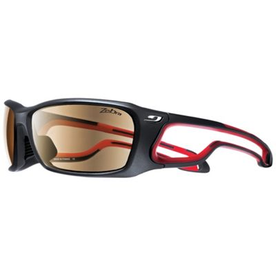Julbo Pipeline Sunglasses