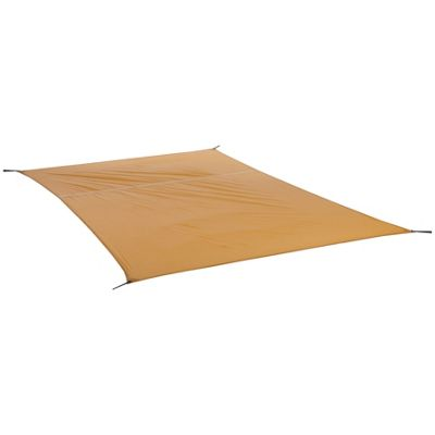 Big Agnes Fly Creek UL 3 Footprint