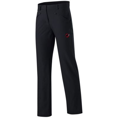 Mammut Women's Miara Pants
