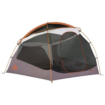 Kelty Hula House 6 Person Tent